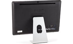 Acer Chromebase CA24I_Wb3215U