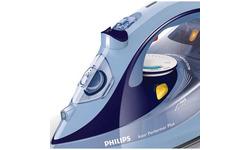 Philips GC4521 Blue