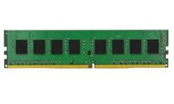 Kingston ValueRam 8GB DDR4-2133 CL15 SR x8 (KVR21N15S8/8)