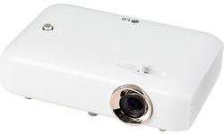 LG PH550G