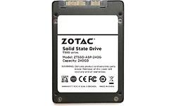 Zotac T500 120GB