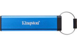 Kingston DataTraveler 2000 64GB Blue