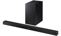 Samsung HW-K450 Black