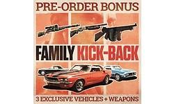 Mafia III, Deluxe Edition (Xbox One)