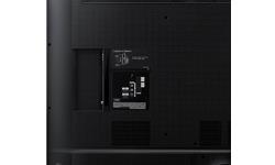 Samsung RH55E