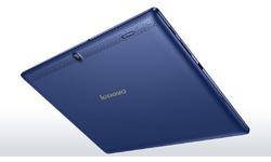 Lenovo Tab 2 A10-70 (ZA000099SE)