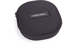 Creative Aurvana ANC