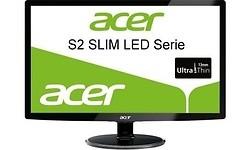 Acer S242HCLbid