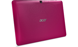 Acer Iconia One 10 B3-A20-K87D