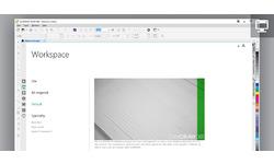 Corel CorelDraw Graphics Suite X8 (DE)
