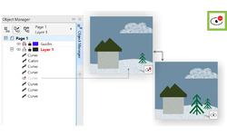 Corel CorelDraw Graphics Suite X8