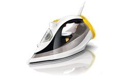 Philips GC3811 Yellow