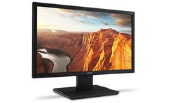 Acer V206HQLAbmd