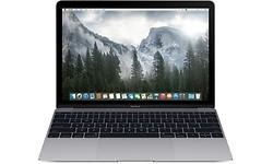 "Apple MacBook 12"" Retina (MLH72D/A)"