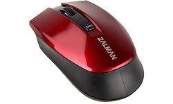 Zalman ZM-M520W