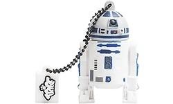 Tribe Star Wars R2-D2 16GB