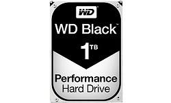 Western Digital Black 1TB