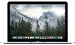 """Apple MacBook 12"""" Retina (MLHA2D/A)"""