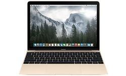 """Apple MacBook 12"""" Retina (MLHF2D/A)"""