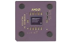 AMD Athlon 1333