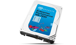 Seagate Enterprise Performance 10K HDD 1.2TB