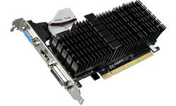 Gigabyte GeForce GT 710 Passive 1GB