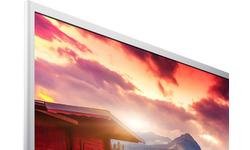 Samsung LS32F351