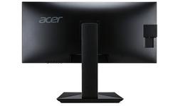 Acer CB351Cbmidphzx