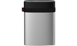 Silicon Power Armor A85S 2TB Silver