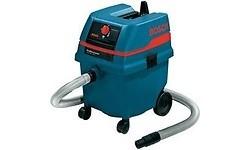 Bosch GAS 25