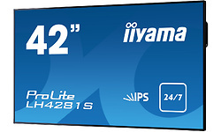 Iiyama LH4281S-B1