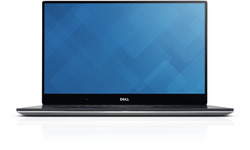 Dell XPS 15 (9550-0429)