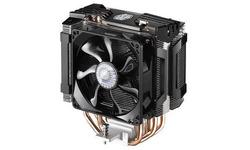 Cooler Master Hyper D92