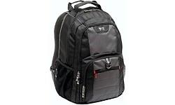 Swissgear Pillar Backpack 16 Black