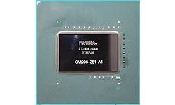 Nvidia GeForce GTX 950 Low Power