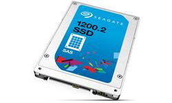 Seagate 1200.2 SSD 400GB Mainstream Endurance (SED)