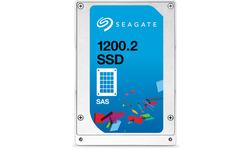 Seagate 1200.2 SSD 1.6TB Mainstream Endurance (SED)