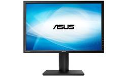 Asus HA2402