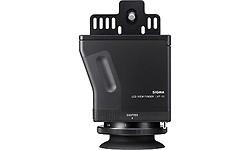 Sigma LVF-01 LCD View Finder