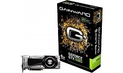 Gainward GeForce GTX 1080 Founders Edition 8GB
