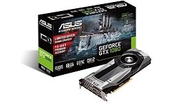 Asus GeForce GTX 1080 Founders Edition 8GB