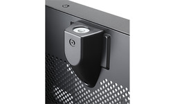 NEC MultiSync X551UHD