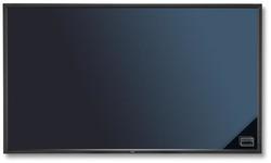 NEC MultiSync X841UHD-2 PG