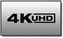NEC MultiSync X841UHD-2 SST