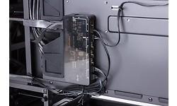 Cooler Master MasterCase Maker 5