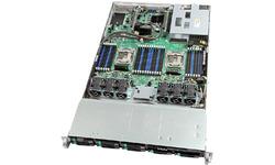 Intel R1208WTTGSR