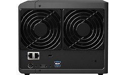 Synology DiskStation DS916+ 8GB