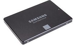 Samsung 750 Evo 500GB