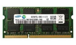 Samsung 8GB DDR3-1600 CL11 Sodimm