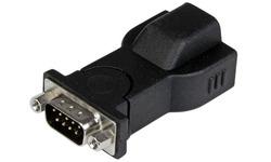 StarTech.com ICUSB232D